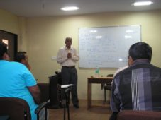 Counselling Course in Mumbai