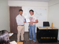 Counselling-Course-in-Mumbai-June-2012-batch