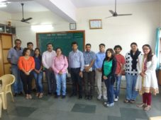 Counselling-Course-in-Mumbai-May-2016-batchCounselling-Course-in-Mumbai-May-2016-batch