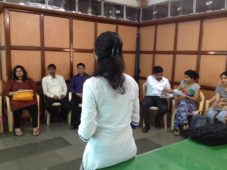 Counselling-Course-in-Mumbai-November-2015-batch