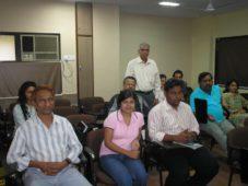 Psychology Course in Mumbai