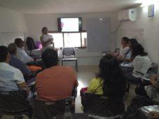 Psychology-Course-in-Mumbai-January-2016-batch