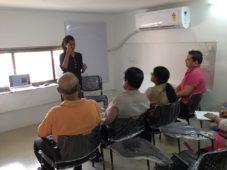 Psychology-Course-in-Mumbai-May-2016-batch