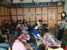 Psychology-Course-in-Mumbai-November-2015