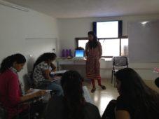 Psychology-Course-in-Mumbai-October-2016