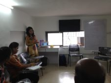 counselling-course-in-mumbai-July-2016-batch