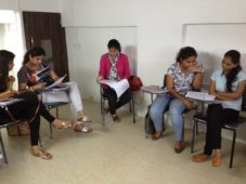 counselling-course-in-mumbai-October-2016-batch