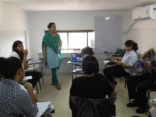 counselling-psychology-certificate-course-April-2016-batch