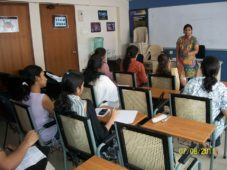 counselling-psychology-certificate-course-July-2011-batch