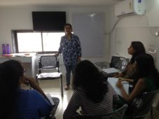 counselling-psychology-certificate-course-July-2016-batch