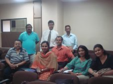 counselling-psychology-certificate-course-June-2006-batch