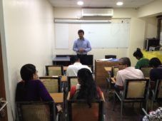 counselling-psychology-certificate-course-May-2015-batch