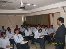 in house soft skills training workshop in india
