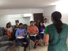 psychological-counselling-certificate-course-August-2016-batch