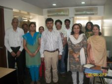 psychological-counselling-certificate-course-June-2012-batch
