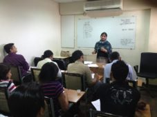 psychological-counselling-certificate-course-November-2014-batch