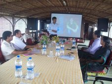 soft skills training workshop in kerela