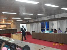 soft skills training workshop in mumbai