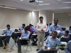 soft skills training workshop-in-india