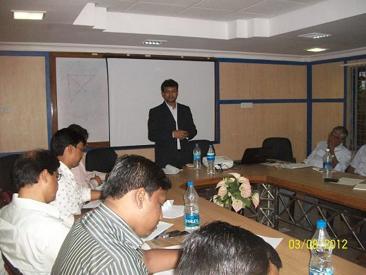Customer Relationship Management Course