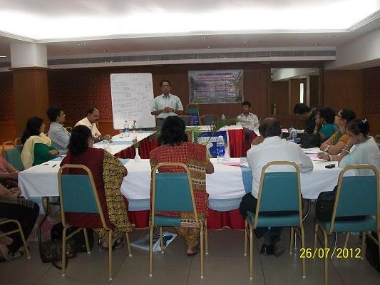 Training on Negotiation Skills - InHouse