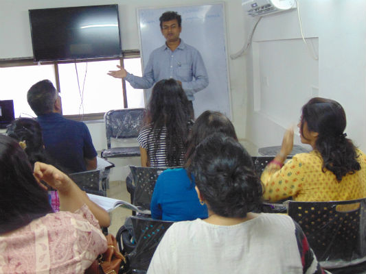 public speaking classes in mumbai