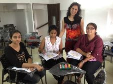 Psychology-Course-in-Mumbai-August-2016