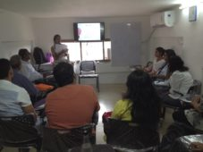Psychology-Course-in-Mumbai-January-2016-batch