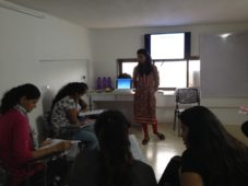 Psychology-Course-in-Mumbai-October-2016
