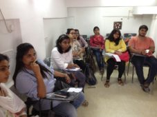 counselling-course-in-mumbai-January-2016-batch