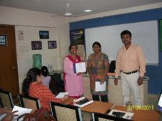 counselling-course-in-mumbai-July-2011-batch