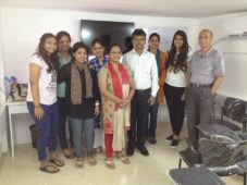counselling-course-in-mumbai-March-2016-batch