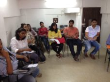 counselling-psychology-certificate-course-January-2016-batch