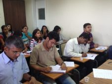 counselling-psychology-certificate-course-November-2014-batch