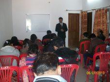 in house soft skills training in mumbai