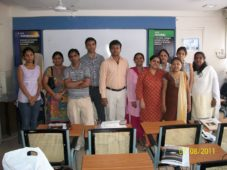 psychological-counselling-certificate-course-July-2011-batch