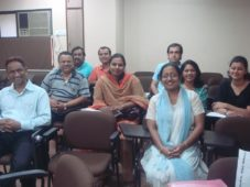 psychological-counselling-certificate-course-June-2006-batch