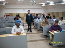 time management training workshop